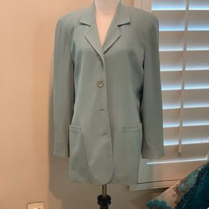 Franciss Erita Suit coat/blazer